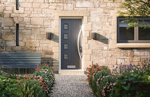 Doors Peterborough & Home Improvements Peterborough - Home Improvements Peterborough ...
