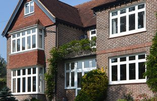 Double Glazing Peterborough