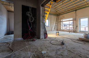 Garage Conversions Peterborough