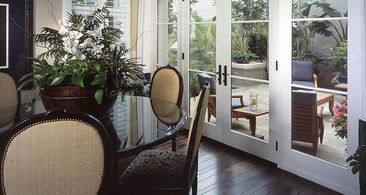 Affordable French Doors Peterborough