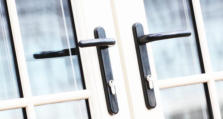 French Door Manufacturer Peterborough