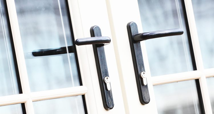 French Door Manufacturer Peterborough
