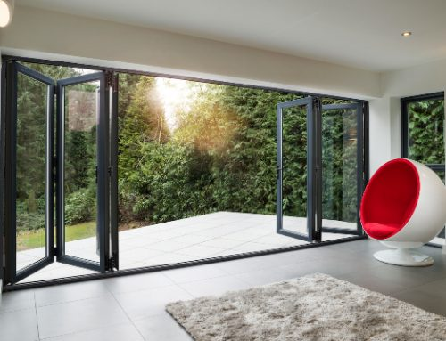 Patio Doors – Bi-folding vs sliding vs French Doors?
