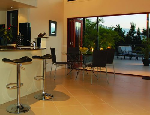 Why purchase a Bi-fold door?
