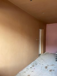 plastering garage conversion Peterborough